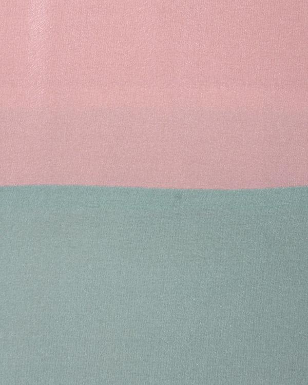 женская платье SEMI-COUTURE, сезон: лето 2012. Купить за 8200 руб. | Фото 4