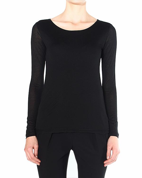 женская футболка D.EXTERIOR, сезон: зима 2014/15. Купить за 5100 руб. | Фото 1