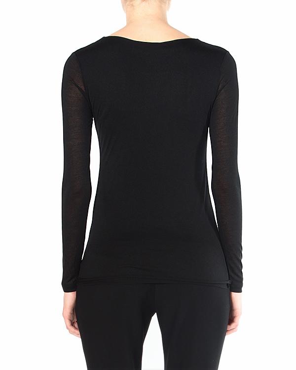 женская футболка D.EXTERIOR, сезон: зима 2014/15. Купить за 5100 руб. | Фото 2