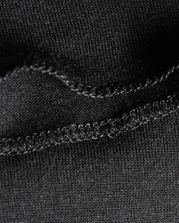 женская футболка D.EXTERIOR, сезон: зима 2014/15. Купить за 5100 руб. | Фото 4