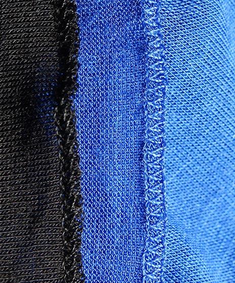 женская водолазка D.EXTERIOR, сезон: зима 2014/15. Купить за 5700 руб. | Фото 4