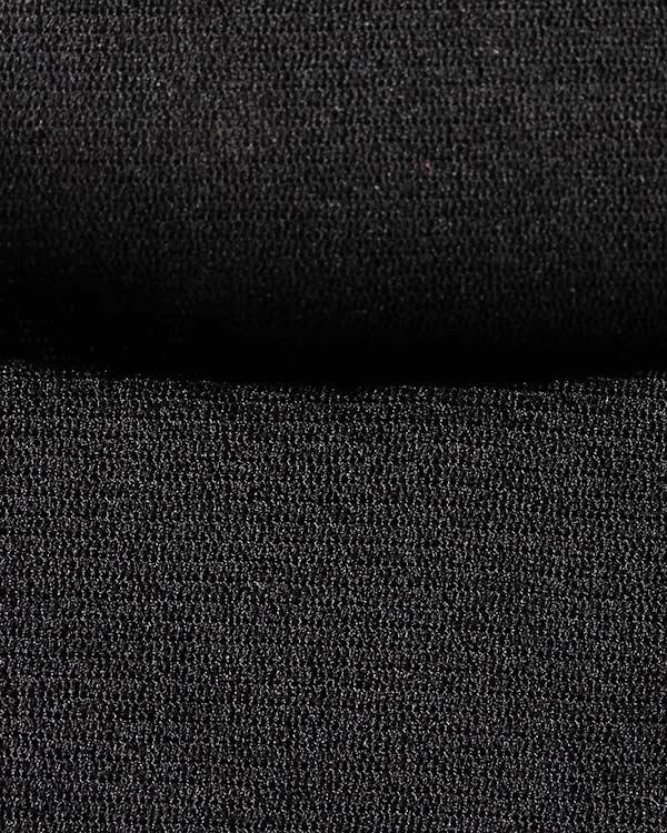 женская блуза D.EXTERIOR, сезон: зима 2014/15. Купить за 3500 руб. | Фото 4
