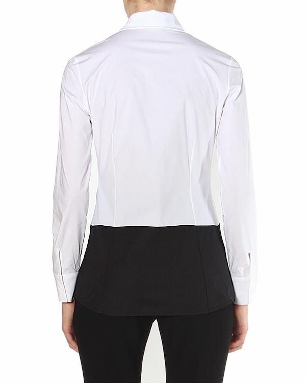 женская рубашка D.EXTERIOR, сезон: зима 2014/15. Купить за 10000 руб. | Фото 2