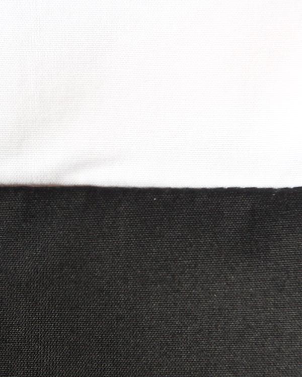 женская рубашка D.EXTERIOR, сезон: зима 2014/15. Купить за 10000 руб. | Фото 4