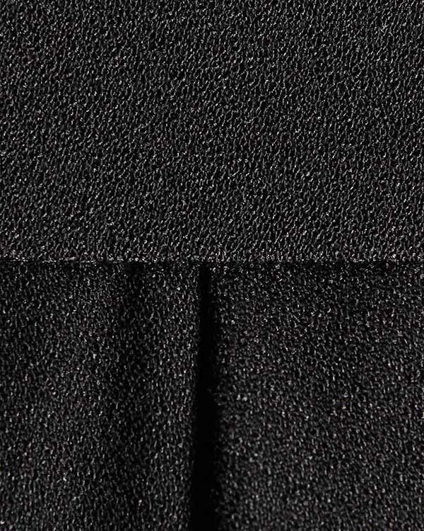 женская брюки D.EXTERIOR, сезон: зима 2014/15. Купить за 8300 руб. | Фото 4