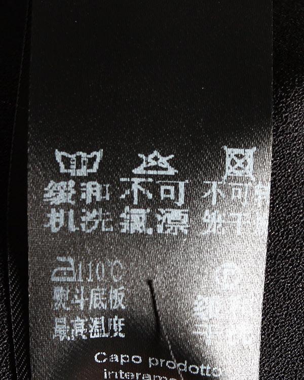 женская брюки D.EXTERIOR, сезон: зима 2014/15. Купить за 8300 руб. | Фото 5