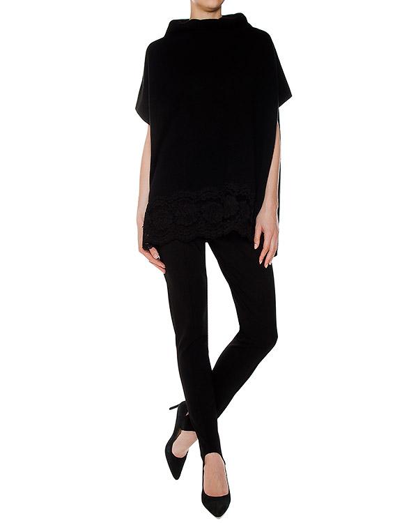 женская брюки ERMANNO SCERVINO, сезон: без сезона. Купить за 11400 руб. | Фото $i