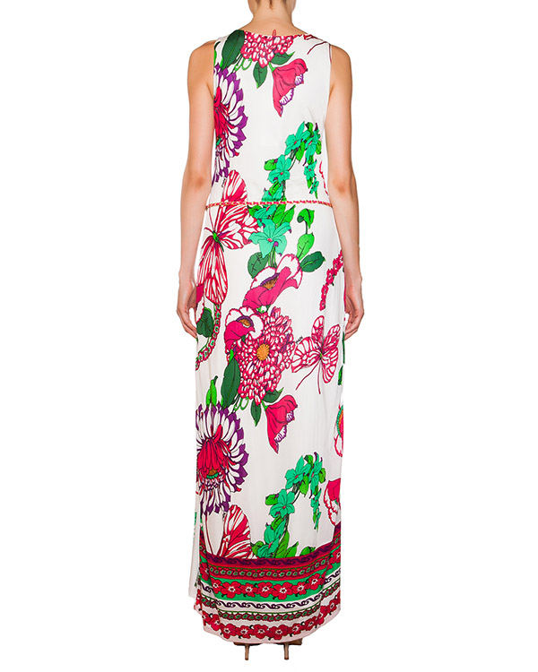 женская платье Hale Bob, сезон: лето 2013. Купить за 10800 руб. | Фото 2