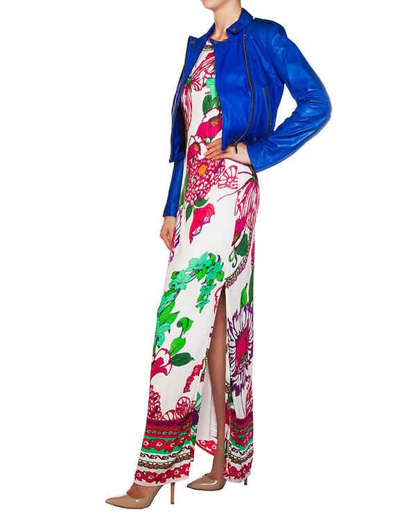 женская платье Hale Bob, сезон: лето 2013. Купить за 10800 руб. | Фото 3