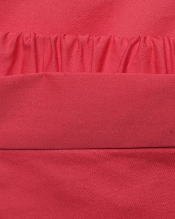 женская платье TIBI, сезон: лето 2017. Купить за 20200 руб. | Фото $i