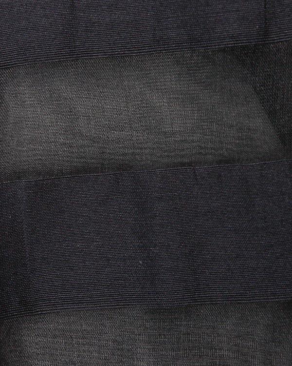 женская юбка TIBI, сезон: лето 2015. Купить за 26300 руб. | Фото 4