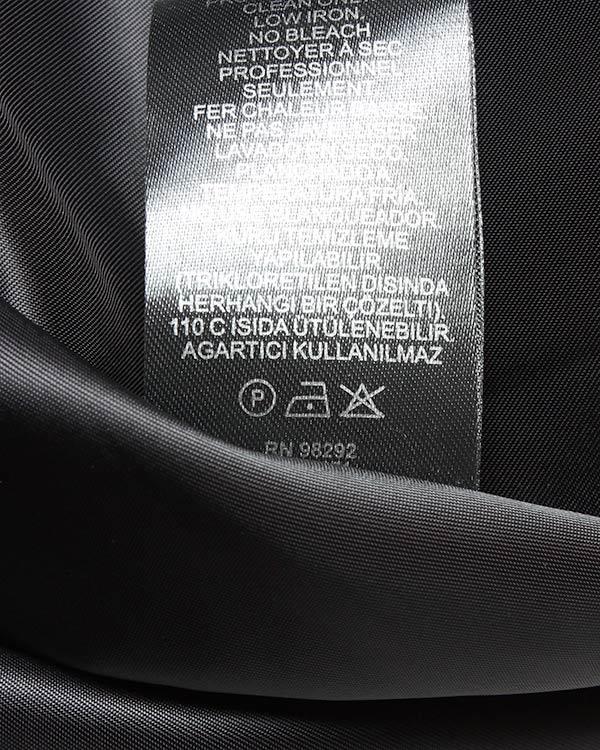 женская юбка TIBI, сезон: лето 2015. Купить за 26300 руб. | Фото 5