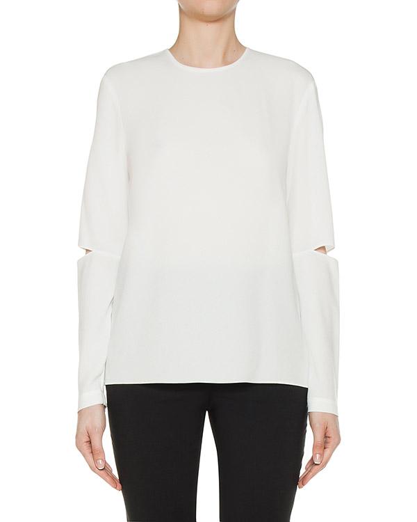 блуза  артикул 3SVC4757 марки TIBI купить за 15600 руб.