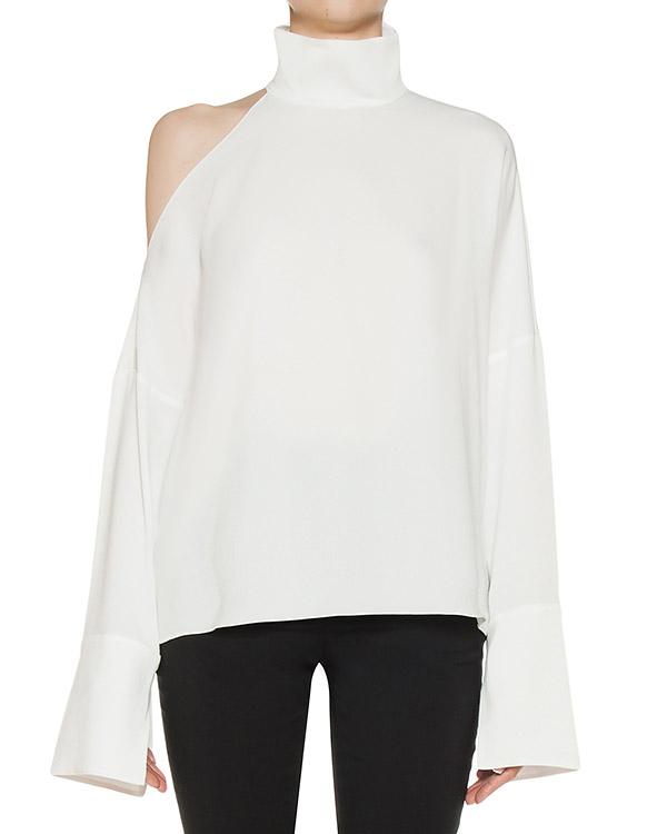 блуза  артикул 3SVC4808 марки TIBI купить за 16700 руб.
