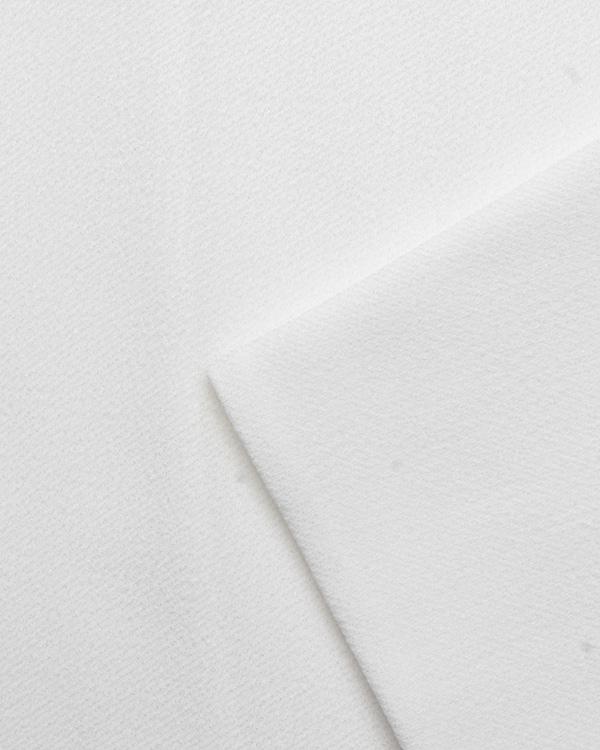 женская блуза TIBI, сезон: лето 2017. Купить за 16700 руб. | Фото $i