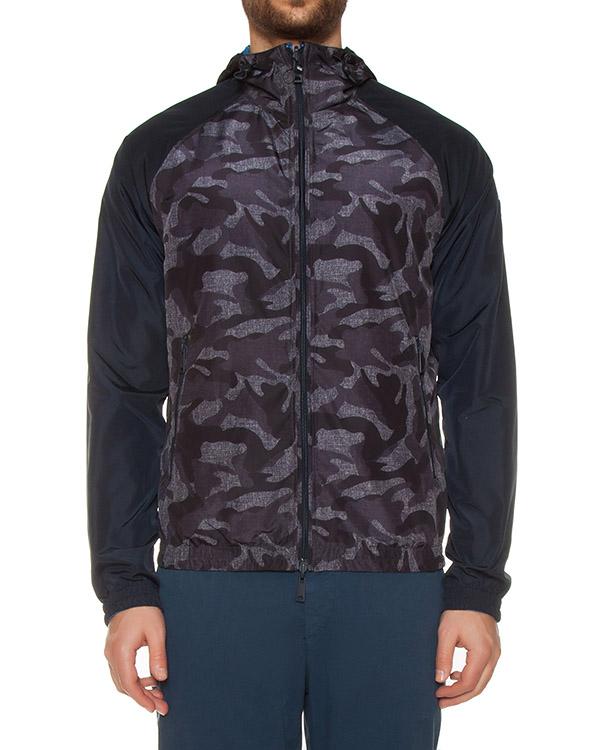 куртка  артикул 3Y6B67 марки ARMANI JEANS купить за 18900 руб.