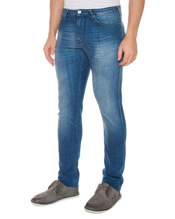 джинсы  артикул 3Y6J06 марки ARMANI JEANS купить за 6700 руб.