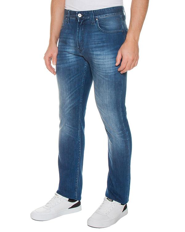 джинсы  артикул 3Y6J15 марки ARMANI JEANS купить за 13300 руб.