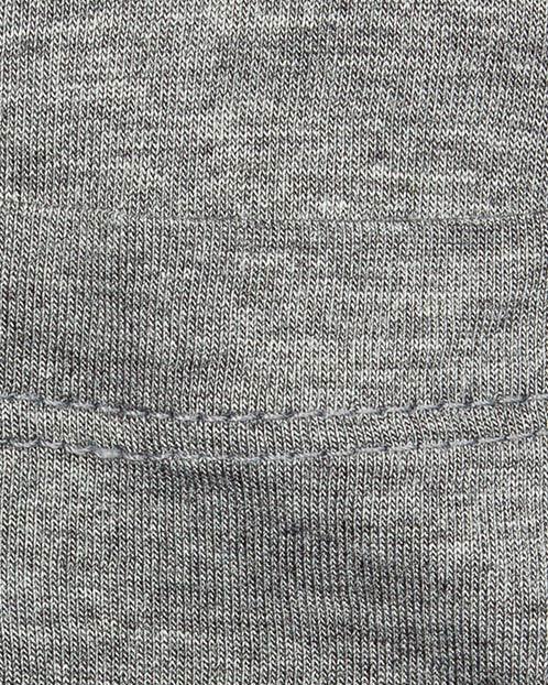 женская топ T by Alexander Wang, сезон: лето 2016. Купить за 3000 руб. | Фото $i