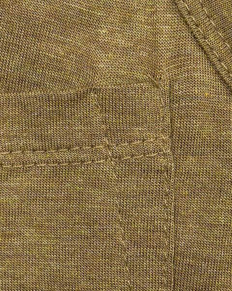 женская топ T by Alexander Wang, сезон: лето 2016. Купить за 5900 руб. | Фото 4