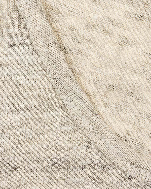 женская топ T by Alexander Wang, сезон: лето 2016. Купить за 9200 руб. | Фото 4