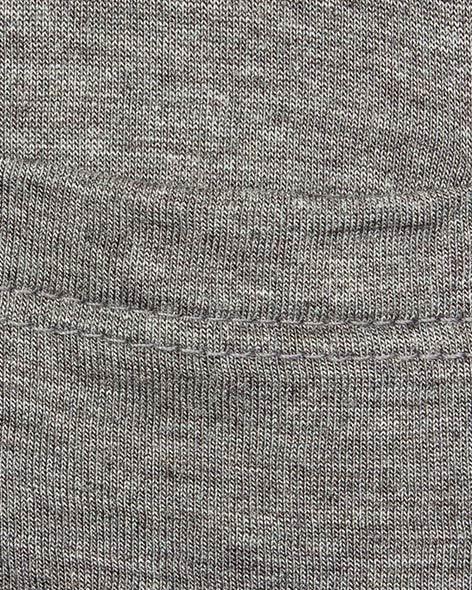 женская футболка T by Alexander Wang, сезон: лето 2016. Купить за 6300 руб. | Фото 4