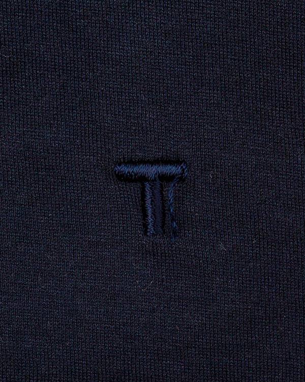 женская футболка T by Alexander Wang, сезон: лето 2016. Купить за 8800 руб. | Фото 4