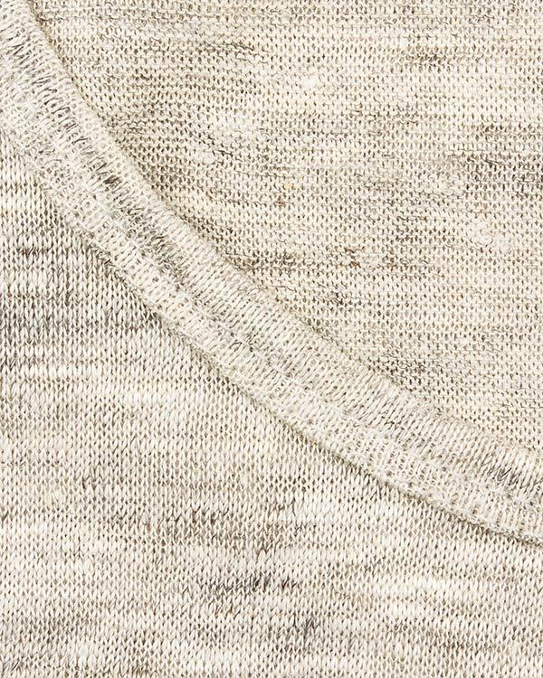 женская футболка T by Alexander Wang, сезон: лето 2016. Купить за 9600 руб. | Фото 4