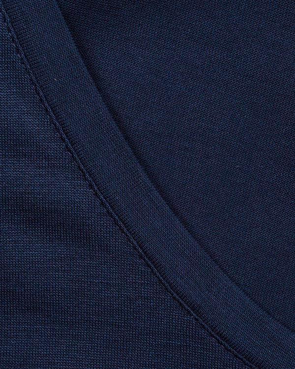 женская футболка T by Alexander Wang, сезон: лето 2016. Купить за 9200 руб. | Фото 4