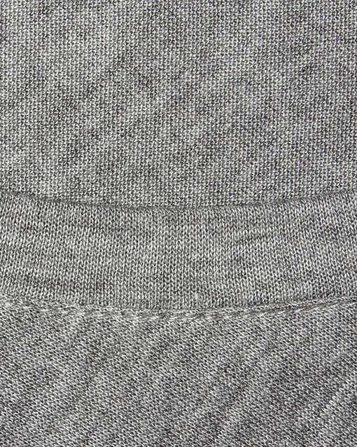 женская лонгслив T by Alexander Wang, сезон: зима 2016/17. Купить за 11300 руб. | Фото 4