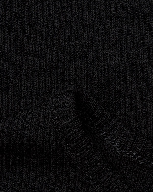 женская лонгслив T by Alexander Wang, сезон: зима 2016/17. Купить за 7600 руб. | Фото 4