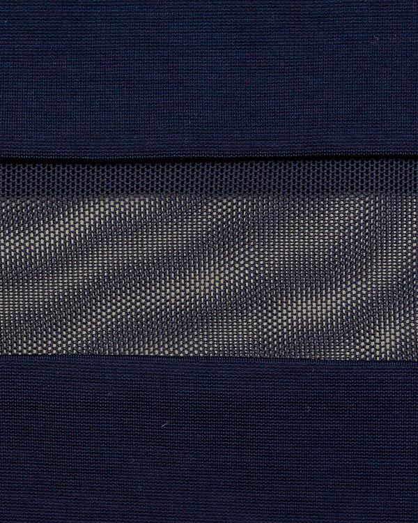 женская юбка T by Alexander Wang, сезон: лето 2016. Купить за 8900 руб. | Фото 4