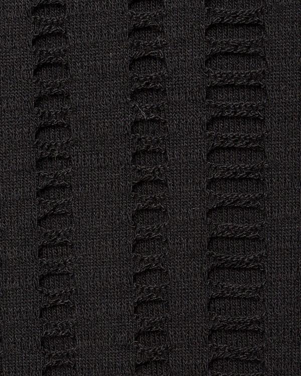 женская юбка T by Alexander Wang, сезон: зима 2016/17. Купить за 7200 руб. | Фото 4