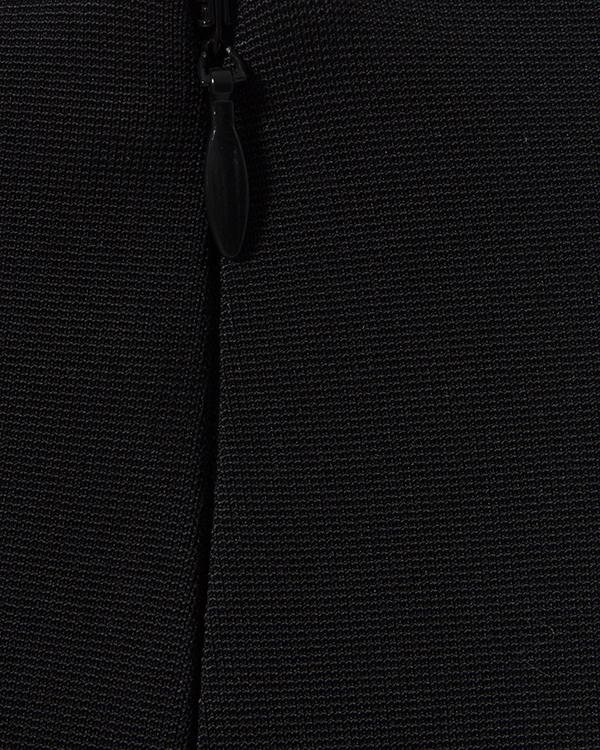 женская юбка Alexander Wang, сезон: лето 2017. Купить за 20100 руб. | Фото $i