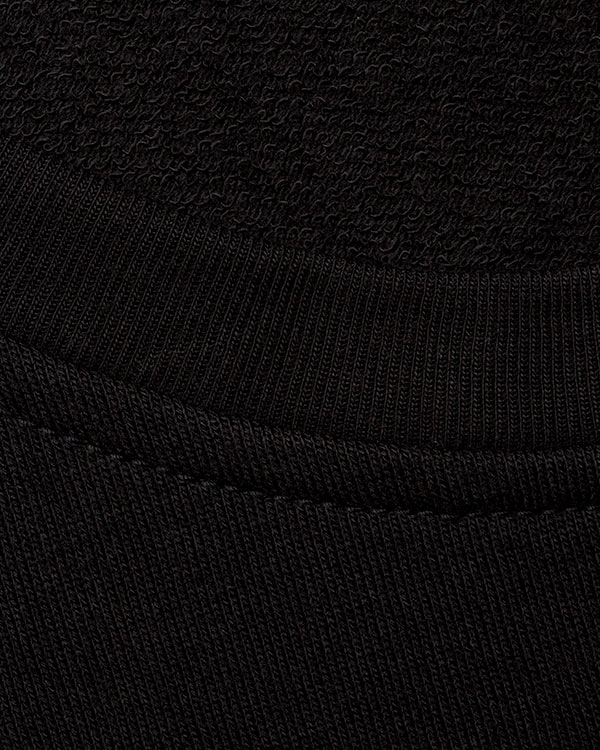 женская свитшот T by Alexander Wang, сезон: зима 2016/17. Купить за 8400 руб. | Фото 4