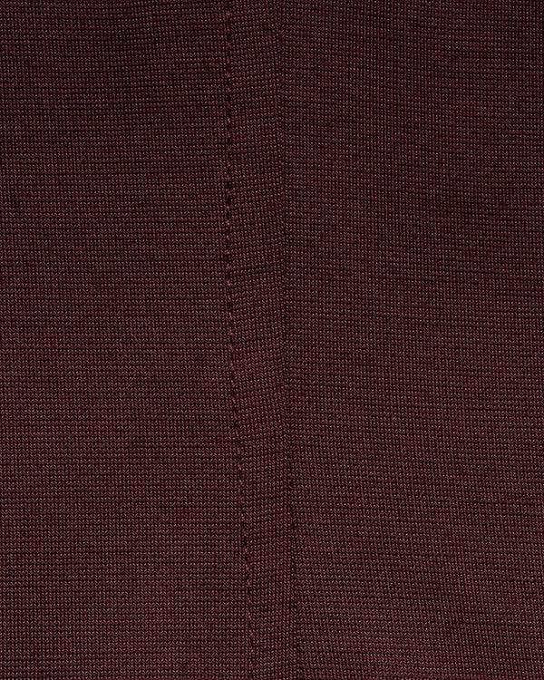женская платье T by Alexander Wang, сезон: зима 2016/17. Купить за 13700 руб. | Фото $i