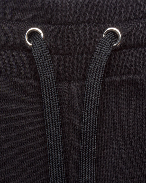 женская брюки T by Alexander Wang, сезон: лето 2017. Купить за 7400 руб.   Фото $i