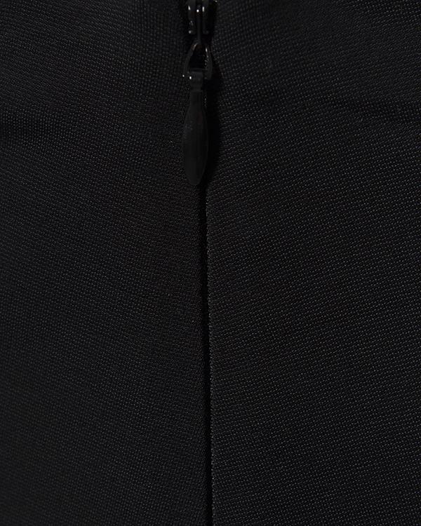 женская юбка T by Alexander Wang, сезон: зима 2016/17. Купить за 6700 руб. | Фото 5