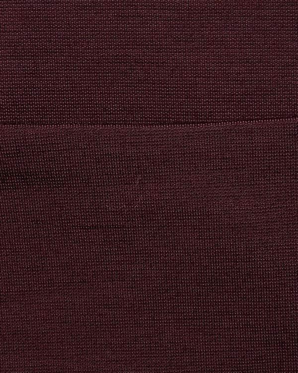 женская юбка T by Alexander Wang, сезон: зима 2016/17. Купить за 13300 руб. | Фото 4