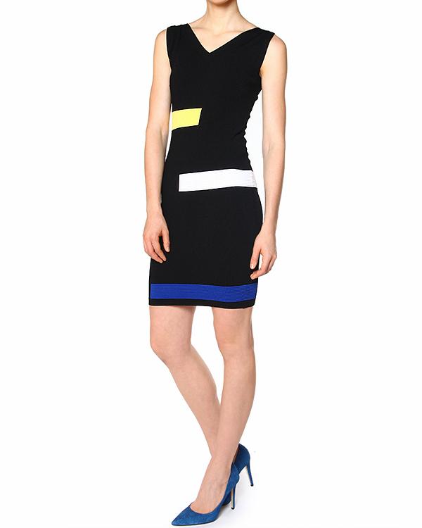 женская платье D.EXTERIOR, сезон: лето 2015. Купить за 11100 руб. | Фото 2