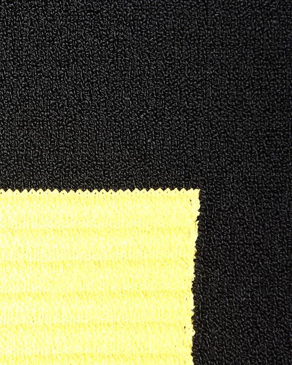 женская платье D.EXTERIOR, сезон: лето 2015. Купить за 11100 руб. | Фото 4