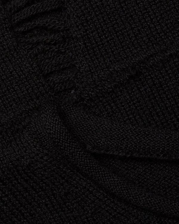 женская джемпер T by Alexander Wang, сезон: зима 2016/17. Купить за 27300 руб. | Фото 4