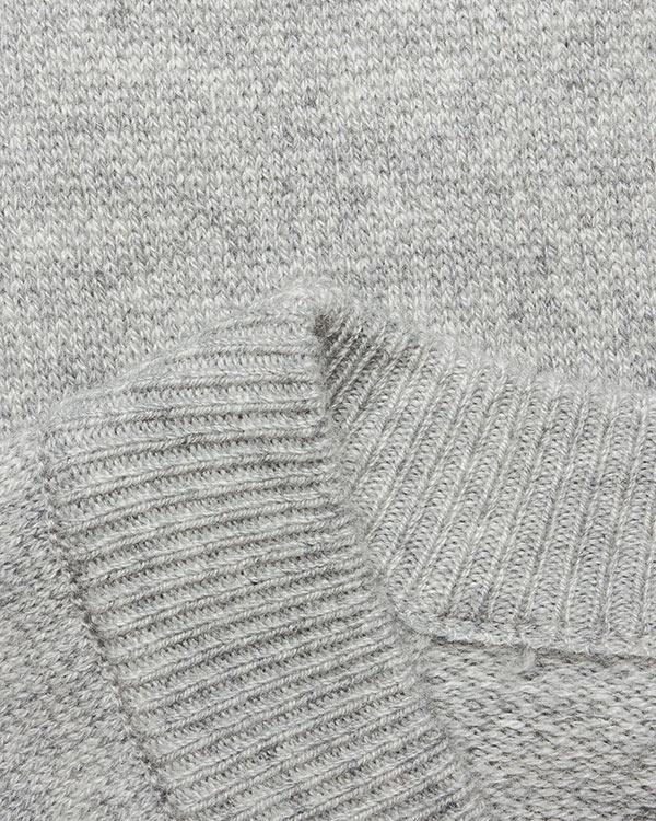 женская пуловер T by Alexander Wang, сезон: зима 2016/17. Купить за 22100 руб. | Фото 4