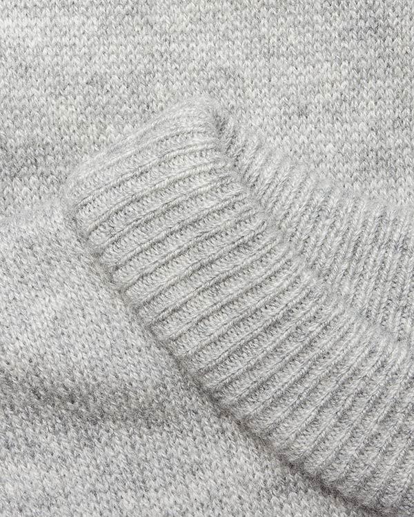 женская туника T by Alexander Wang, сезон: зима 2016/17. Купить за 13500 руб. | Фото 4