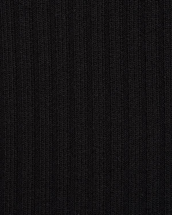 женская юбка T by Alexander Wang, сезон: зима 2016/17. Купить за 10100 руб. | Фото 4