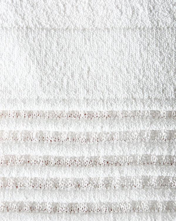 женская юбка D.EXTERIOR, сезон: лето 2015. Купить за 7000 руб. | Фото 4