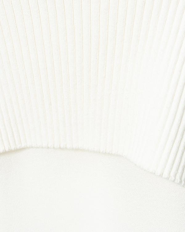 женская топ T by Alexander Wang, сезон: лето 2016. Купить за 17500 руб. | Фото $i