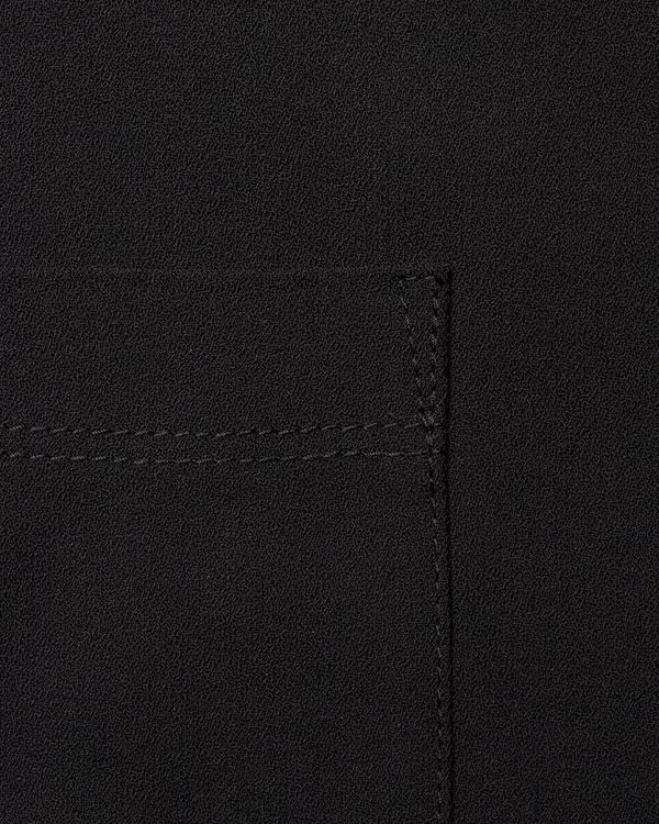 женская платье T by Alexander Wang, сезон: зима 2016/17. Купить за 28900 руб. | Фото 4