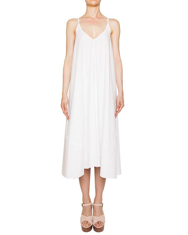 платье  артикул 403432S17 марки Alexander Wang купить за 12800 руб.