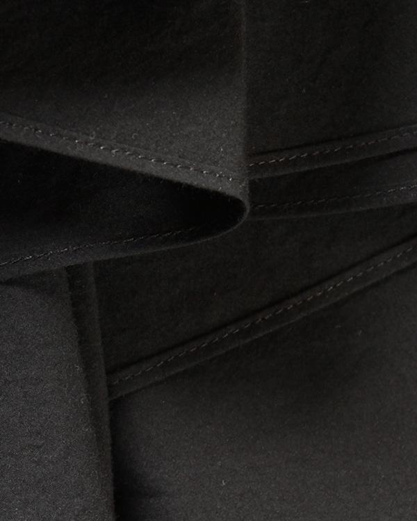 женская платье Alexander Wang, сезон: лето 2017. Купить за 12800 руб. | Фото $i
